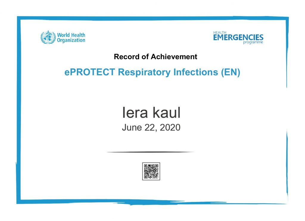 eprotect-acute-respiratory-infections_RecordOfAchievement_page-0001-1.jpg